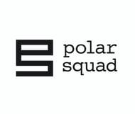 Polarsquad