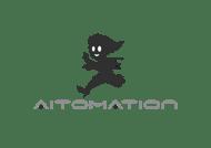 aitomation