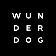 wunderdog_logo_square