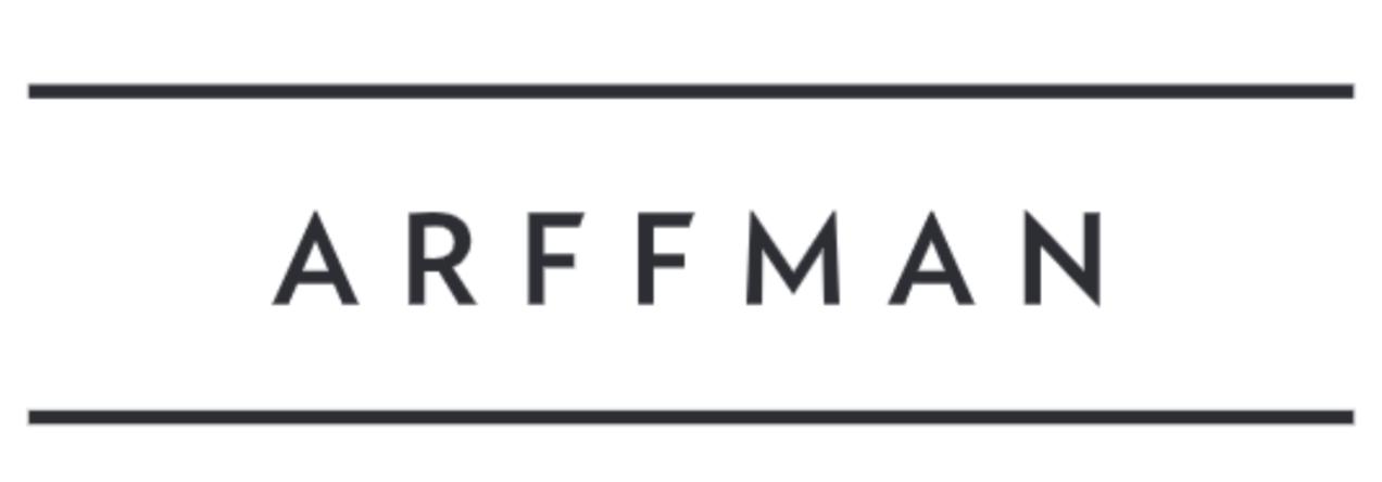 Arffman