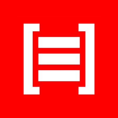 Bravedo.linkedin.profile.red.400x400