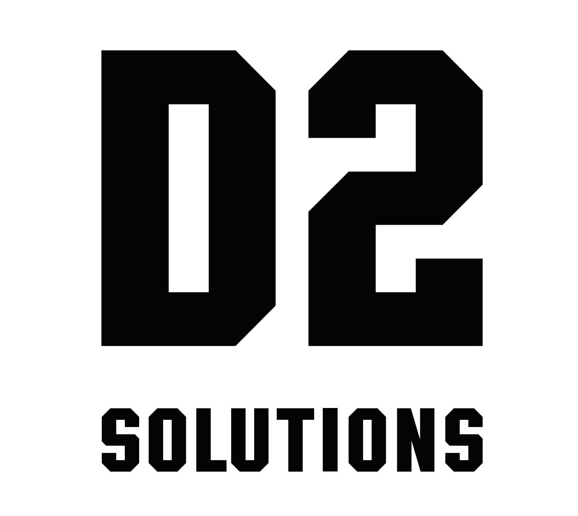 D2 Solutions