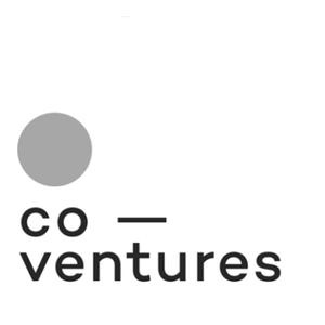 Coventures