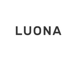 Luona