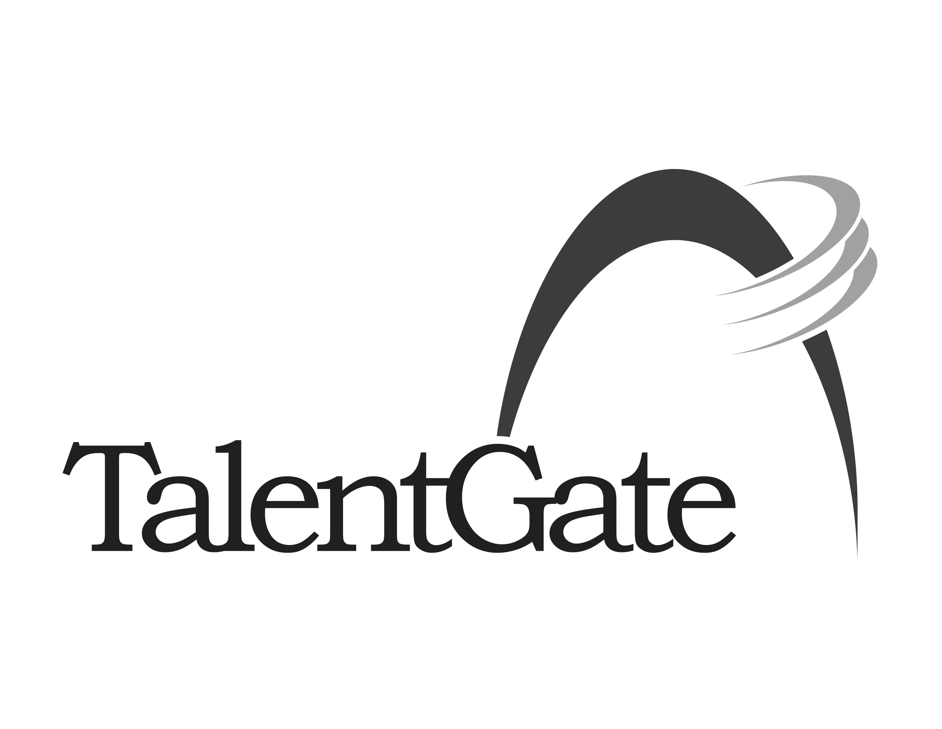 TalentGate